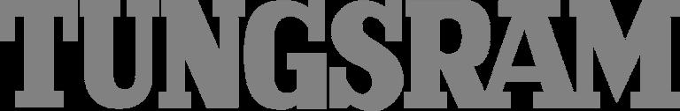 Tungsram-Logo