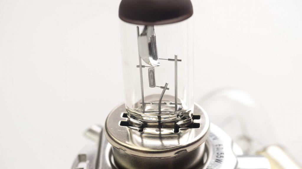 lampy ksenonowe