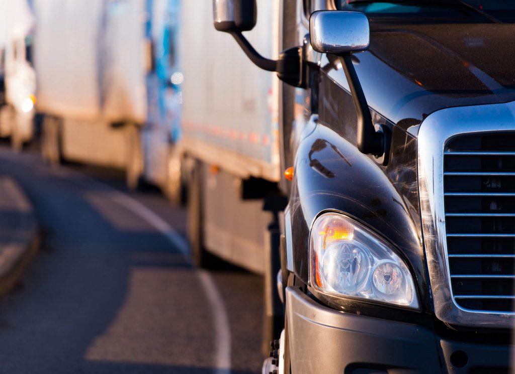 Żarówki H7 Tungsram dosamochodów ciężarowych