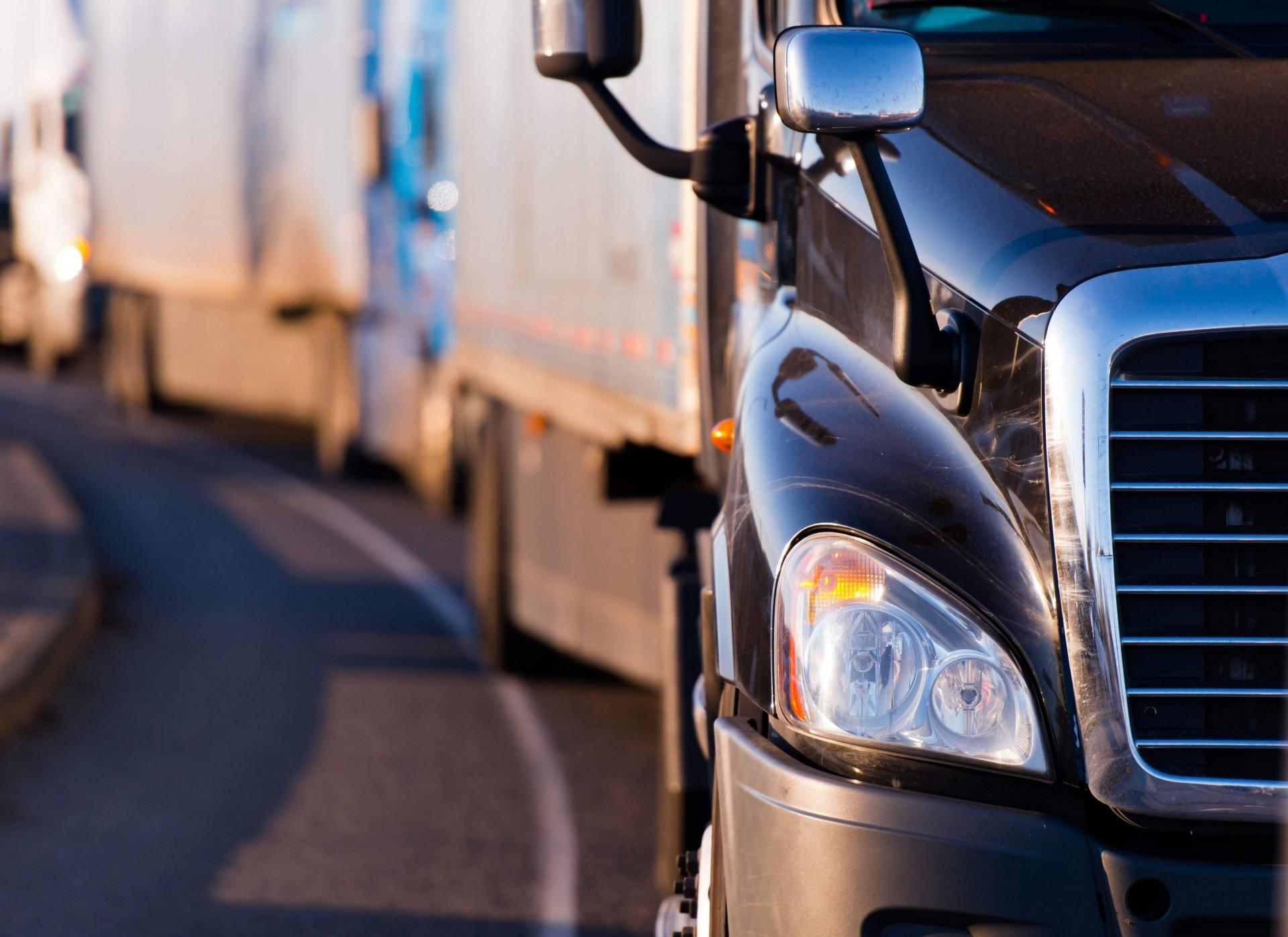 Żarówki H7 Tungsram do samochodów ciężarowych