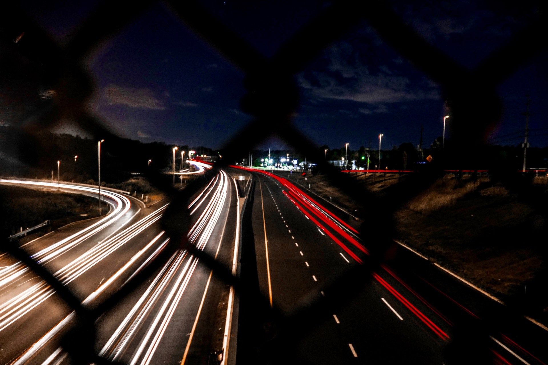 Oświetlenie samochodowe